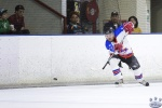ECSL_RebelsvNorthStars_7Oct_0187.jpg