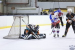 ECSL_RebelsvNorthStars_7Oct_0267.jpg