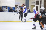ECSL_RebelsvNorthStars_7Oct_0314.jpg