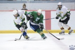 NWT v AWIHL All Stars 15Dec