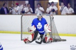 MapleLeafsvRedWings_16Feb_0063.jpg