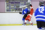 MapleLeafsvRedWings_16Feb_0090.jpg