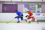 MapleLeafsvRedWings_16Feb_0116.jpg