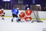 MapleLeafsvRedWings_16Feb_0230.jpg