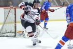 BearsvNorthStars_11May_0134.jpg