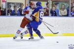 NorthStarsvKnights_12May_0033.jpg