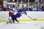 NorthStarsvKnights_12May_0035.jpg