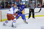 NorthStarsvKnights_12May_0070.jpg