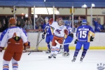 NorthStarsvKnights_12May_0091.jpg