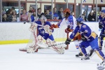 NorthStarsvKnights_12May_0117.jpg