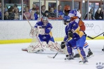 NorthStarsvKnights_12May_0118.jpg
