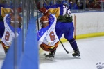 NorthStarsvKnights_12May_0173.jpg