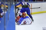 NorthStarsvKnights_12May_0175.jpg