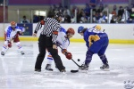 NorthStarsvKnights_12May_0193.jpg