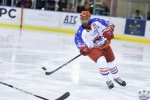 NorthStarsvKnights_12May_0200.jpg