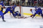 NorthStarsvKnights_12May_0207.jpg