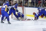 NorthStarsvKnights_12May_0208.jpg
