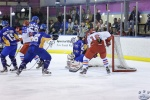NorthStarsvKnights_12May_0270.jpg