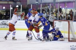 NorthStarsvKnights_12May_0277.jpg