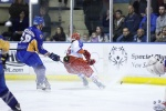 NorthStarsvKnights_12May_0289.jpg