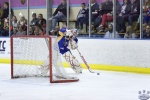 NorthStarsvKnights_12May_0297.jpg