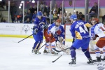 NorthStarsvKnights_12May_0308.jpg