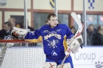 NorthStarsvKnights_12May_0709.jpg
