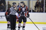 NorthStarsvBears_9Jun_0145.jpg