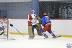 BearsvNorthStars_4Aug_0547.jpg