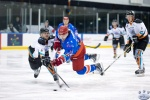 Grand Final North Stars v Ice Dogs 8th Sep