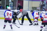 Atoms_NorthStarsvRhinos_23Mar_0137