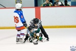Atoms Emperors v North Stars 12Apr
