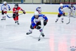 NorthStarsvBears_Atoms_4May_0036