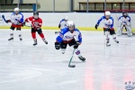 NorthStarsvBears_Atoms_4May_0033