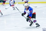 NorthStarsvBears_Atoms_4May_0052