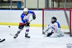 NorthStarsvBears_Atoms_4May_0115