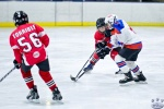 NorthStarsvBears_Atoms_4May_0111