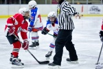 NorthStarsvBears_Atoms_4May_0079