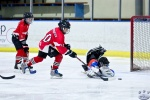 NorthStarsvBears_Atoms_4May_0132