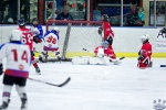 NorthStarsvBears_Atoms_4May_0137