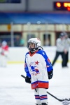 NorthStarsvBears_Atoms_4May_0142