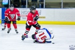 NorthStarsvBears_Atoms_4May_0172