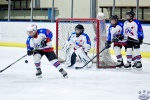 NorthStarsvBears_Atoms_4May_0203