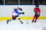 NorthStarsvBears_Atoms_4May_0237