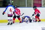 NorthStarsvBears_Atoms_4May_0240