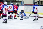 NorthStarsvBears_Atoms_4May_0211