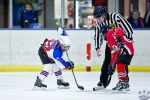 NorthStarsvBears_Atoms_4May_0264