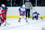 NorthStarsvBears_Atoms_4May_0261