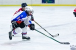 NorthStarsvBears_Atoms_4May_0266