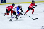 NorthStarsvBears_Atoms_4May_0268